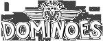 Dominoes-Logo
