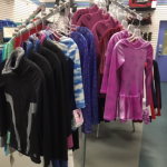 pro shop dresses