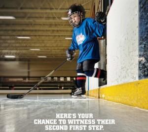 tryhockeyforfree