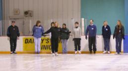 adult skate