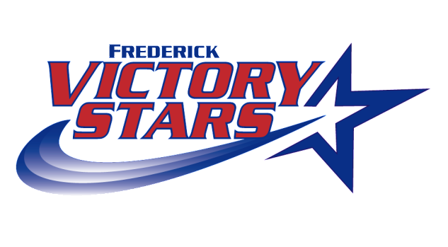 victory-stars-logo-FINAL-for-White-background