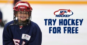 tryhockeyforfree-fb2